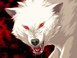 evil_wolf_of_doom.jpg